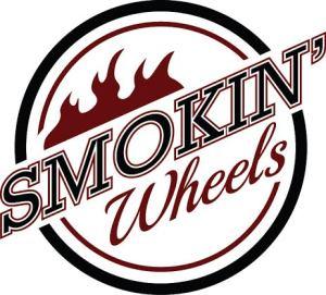 smokin wheels