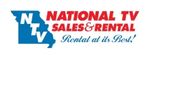 National TV Logo