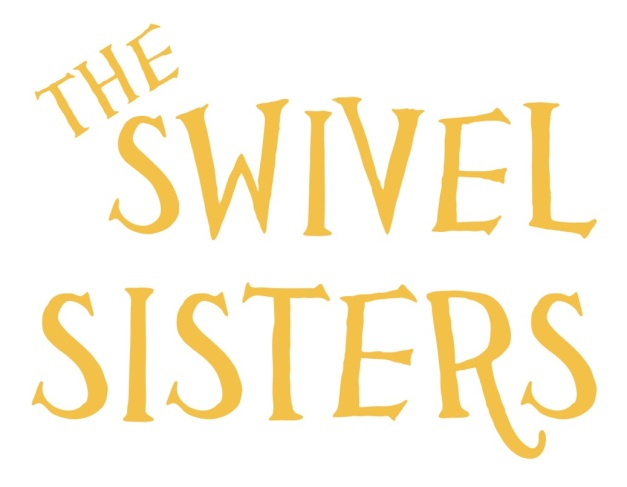 Swivel Sisters2-01 logo-1